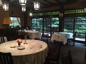 レストラン鯛萬のおすすめレポート画像1