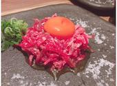 肉割烹バル NAMAIKI 生粋 徳島のおすすめレポート画像2
