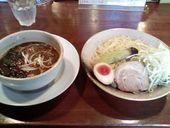 つけ麺や 辰盛のおすすめレポート画像1