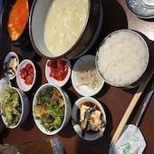 韓ガネ入間店のおすすめレポート画像1