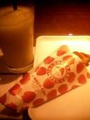 サンマルクカフェ東京巣鴨店のおすすめレポート画像1