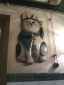 レストラン櫻のおすすめレポート画像1