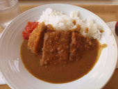 Dining Teria Pal Palのおすすめレポート画像1