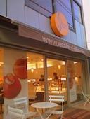 ECOLE・CRIOLLO・千川本店のおすすめレポート画像1