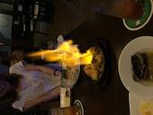 Kurimaro Kitchen Barのおすすめレポート画像1