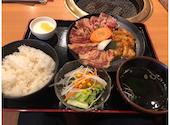 焼肉 安楽亭 川崎南町店: ゆういちさんの2020年12月の1枚目の投稿写真