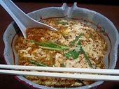 元祖辛麺 東風屋のおすすめレポート画像1