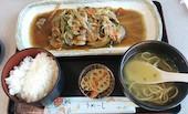伊芸サービスエリア(下り)レストランのおすすめレポート画像1