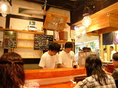 京都錦市場 牡蠣の大安(だいやす)のおすすめレポート画像1