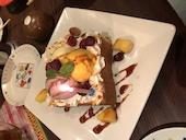 アジア食堂 サイゴンカフェ 鈴鹿店のおすすめレポート画像1