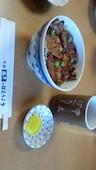 元祖 豚丼のぱんちょうのおすすめレポート画像1