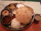 南インド料理 ムットのおすすめレポート画像1