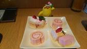 串家物語 PREMIUM ヨドバシ梅田店のおすすめレポート画像1