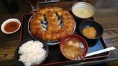 ホワイト餃子 三郷店のおすすめレポート画像1