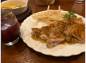 ワイン&キッチン HACHI ハチ 元城町のおすすめレポート画像1