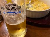 ワイン&キッチン HACHI ハチ 元城町のおすすめレポート画像2