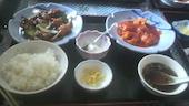 中国料理新燕宗方店のおすすめレポート画像1