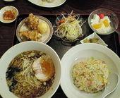 中国料理 味神館のおすすめレポート画像1