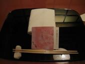 季節料理 しの原 世田谷本店のおすすめレポート画像1