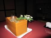 季節料理 しの原 世田谷本店のおすすめレポート画像2