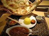 インド料理&Bar Madookaのおすすめレポート画像1