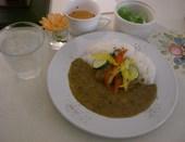 Lily cafe ~リリーカフェのおすすめレポート画像1