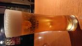 おおーい北海道 長万部酒場 銀座店のおすすめレポート画像1