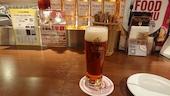 惠比壽ビヤホールのおすすめレポート画像1