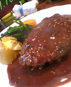 西洋料理たじまのおすすめレポート画像1