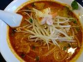 タイ屋台料理 ムエタイハウスのおすすめレポート画像1