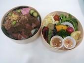 テッパン食堂 (TEPPAN SYOKUDOU)のおすすめレポート画像1