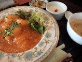 薬膳 天地・礼心 東方人康食養館のおすすめレポート画像1