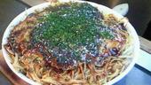 広島風お好み焼き ゆくりんぼのおすすめレポート画像1