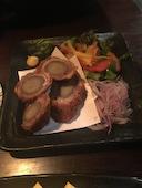 おとずれ 仙台駅前店の仙台名物!厚切り《牛タン》は柔らかくて美味!の写真