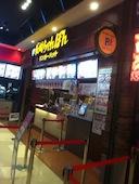 リンガーハット イオンモール大阪ドームシティ店(Ringer Hut)のおすすめレポート画像1