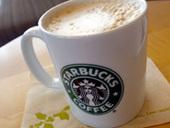 スターバックス・コーヒー NHK広島ビル店のおすすめレポート画像1