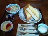 美味しい玄米と挽き立て珈琲の店 珈木(かぼく)のおすすめレポート画像1