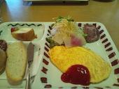 カフェ・コンディトライ&レスト・シカ・国分寺本店のおすすめレポート画像1