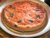 伊太飯キッチン チーズカフェのおすすめレポート画像3