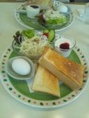 Bakery Cafe NIMOのおすすめレポート画像1