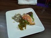 SHIGI china kitchenのおすすめレポート画像1