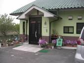 喫茶グリーンハウスのおすすめレポート画像1