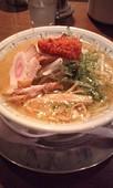ちゃーしゅうや 武蔵 笹口店のおすすめレポート画像1