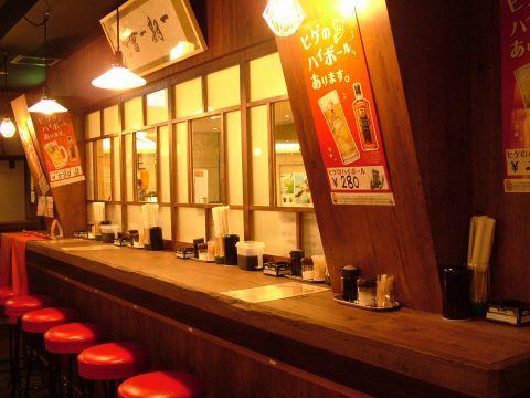【天王寺のせんべろ店】今日は心ゆくまで飲みたい方におすすめの格安居酒屋4選 の画像