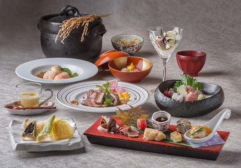 【歓送迎会におすすめ】落ち着いて飲める京橋の個室のある居酒屋5選