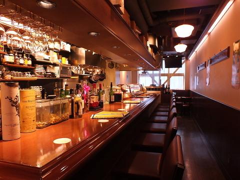 夜も遅くまで遊べる渋谷の街。少し気を許すと終電を逃してしまう、なんてことがありがちです。そんなとき、朝までゆったりくつろげるお店があると安心ですね。今回は渋谷の街で、朝まで飲める居酒屋を探してみました…