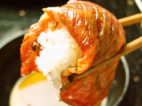 【渋谷】一度食べたらもう一度!絶対食べるべき厳選やみつき肉特集