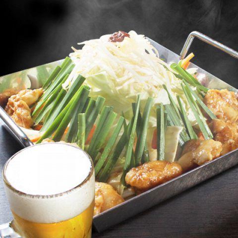 【東京・二子玉川】野菜たっぷりヘルシーな焼肉が楽しめる女子会向けのお店3選