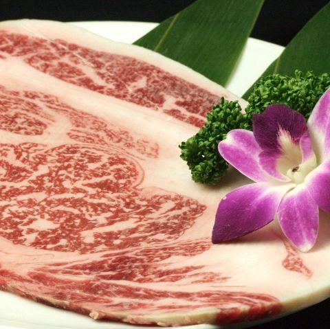 【食べ放題】東京でお手頃価格で楽しめる焼肉店おすすめ19選 の画像