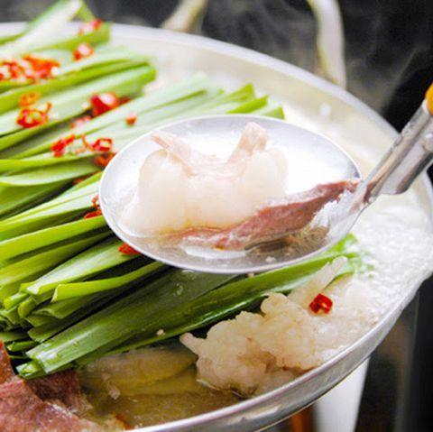 川崎で味わうおいしい鍋が食べられるお店4選!あなたのお好みは? の画像